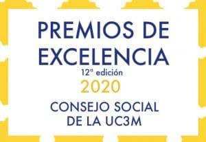Premios Excelencia 2020