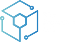The Black Box Lab