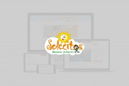 Escuela Infantil Solecitos