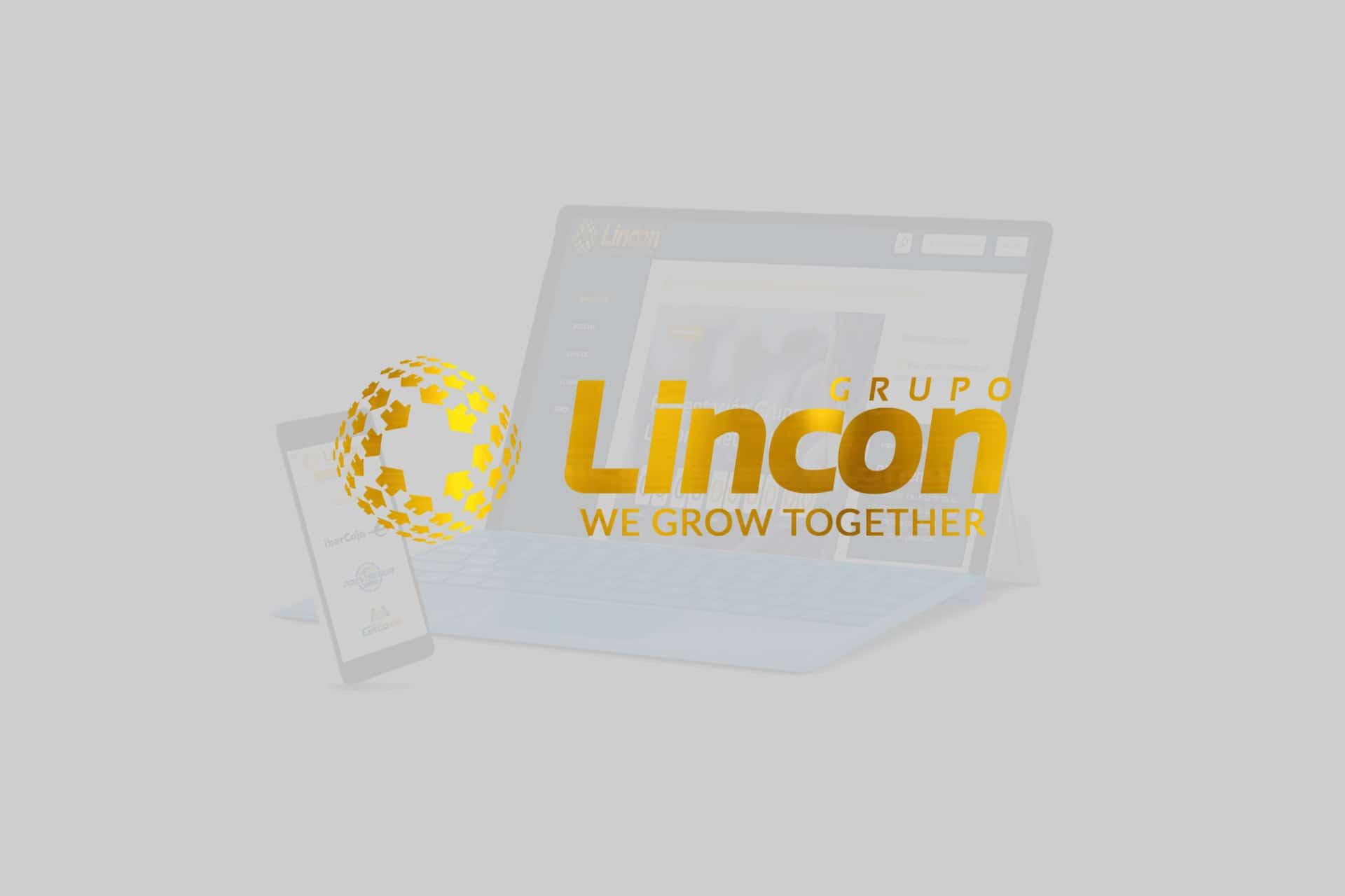 Grupo Lincon