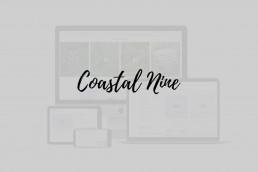 Coastalnine