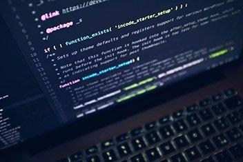 Congreso online sobre seguridad informática
