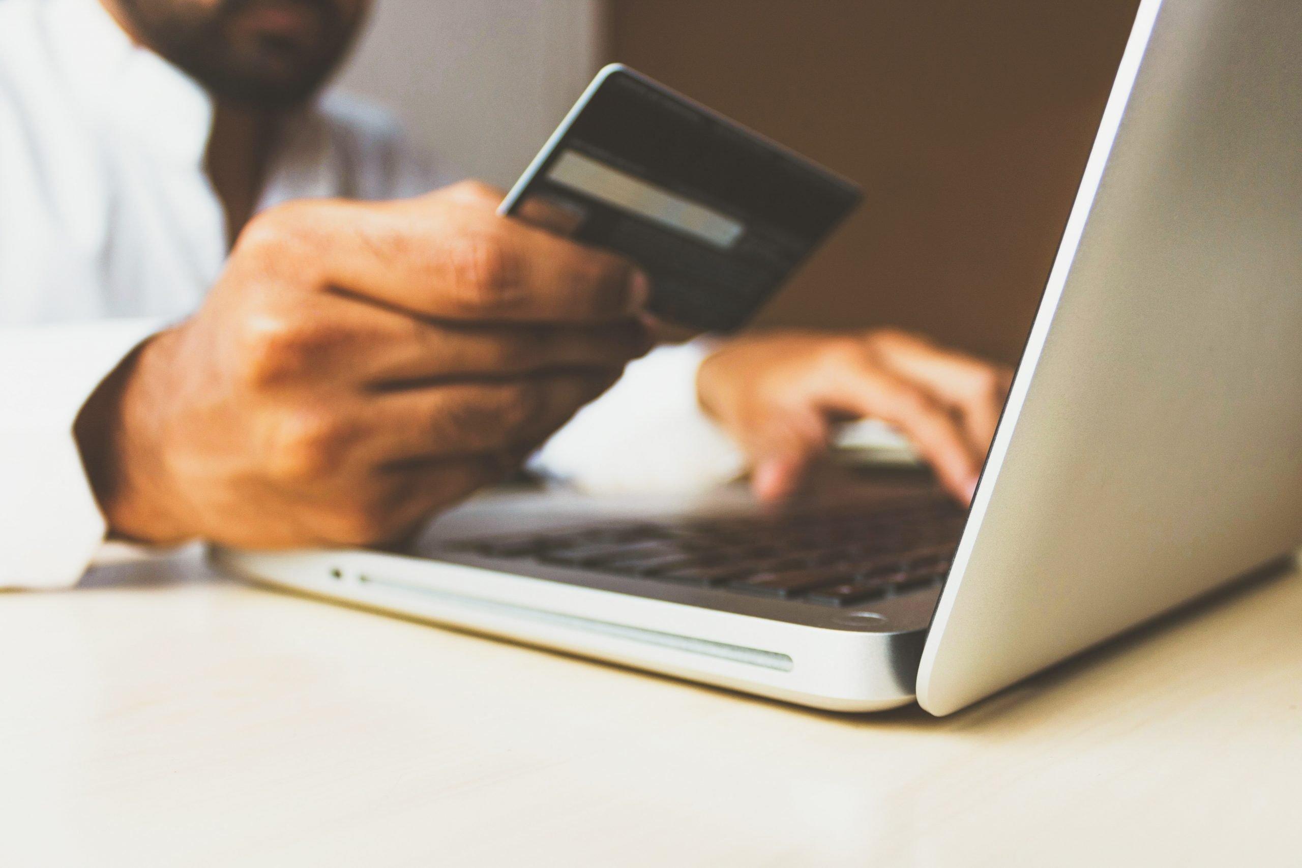 Pasarelas de pago integrables en eCommerce más populares